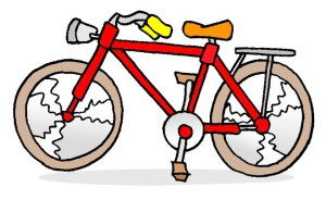fahrrad_clipart-bild_hd_20120301_1153892045