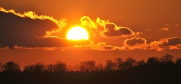 Sonnenuntergang Neuhof 2015 051 neu
