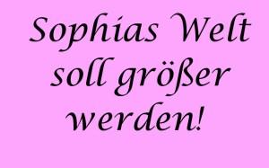 sophias-welt