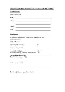antrag-zur-mitgliedschaft-wildtierstation-huenfelden-e-v